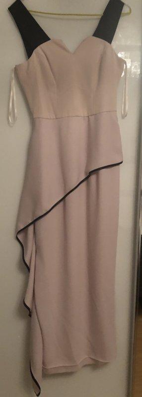 Kleid von Coast