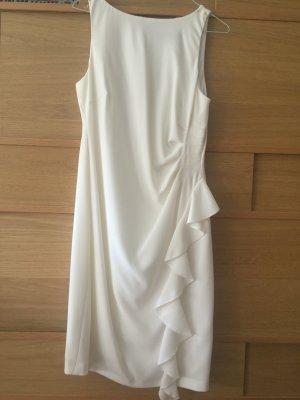 Kleid von Coast, weiß, 14