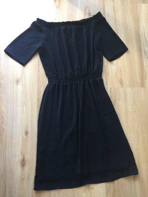 Kleid von Comma - Gr. 36