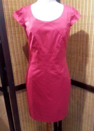 Kleid von Comma Gr. 36