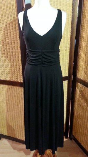 #Kleid von #Comma, Gr. 38