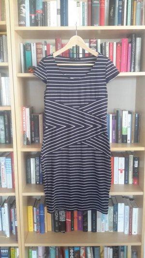 Kleid von Comma Größe 36