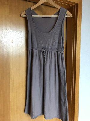 Kleid von Compoir des Cotonniers