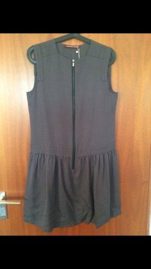 Kleid von Comptoir des Cotonniers
