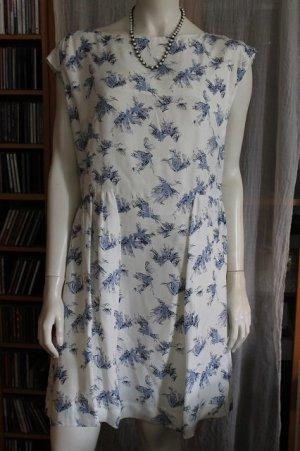 Kleid von Comtoir des Cotonniers NEU
