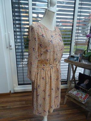 Kleid von Conley´s neu nie getragen