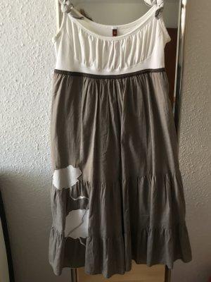 Kleid von COP COPINE , XS/ 34