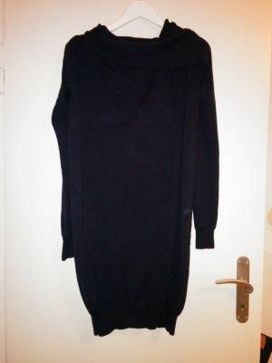 Kleid von COS aus 100 % Wolle