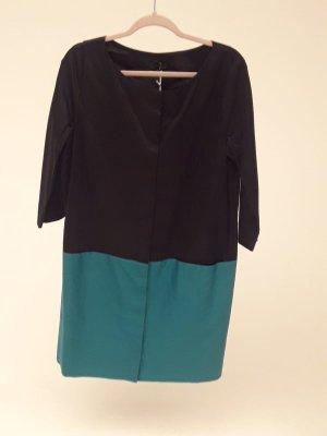 Kleid von COS, Gr. 44, NEU