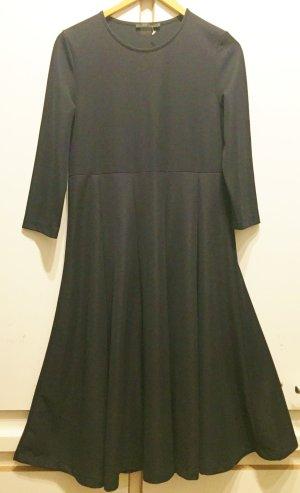 Kleid von Cos Gr.S, neu