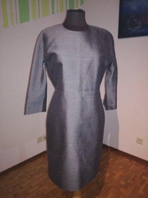 Kleid von COS Größe 38
