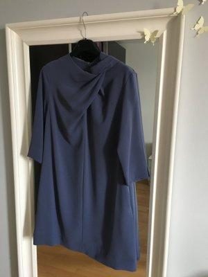 Kleid von COS in Gr. 34