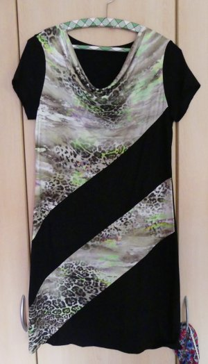 Kleid von COSIMA by NO.1