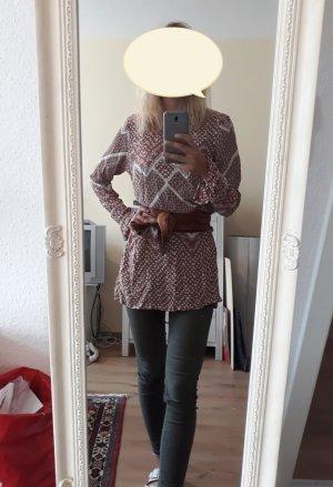 Kleid von Cream (2.Wahl)