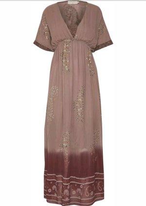 Kleid von Cream Dk