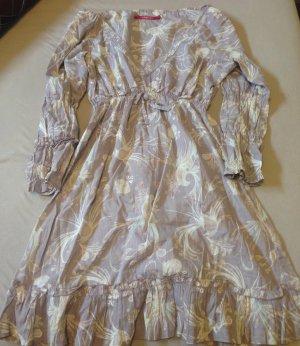 Kleid von Cream Größe 36