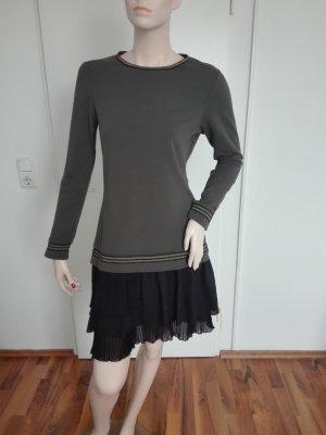 Kleid von Cristyn & Co  Gr. 36/38