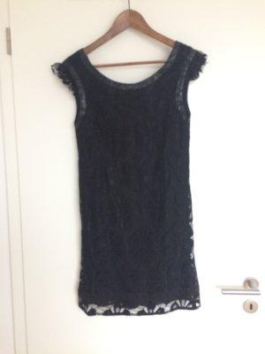Kleid von Custo Barcelona