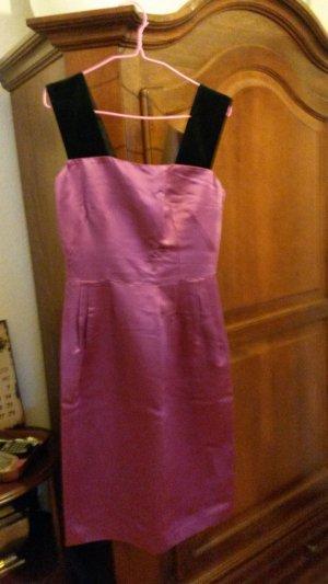 Kleid von D&G