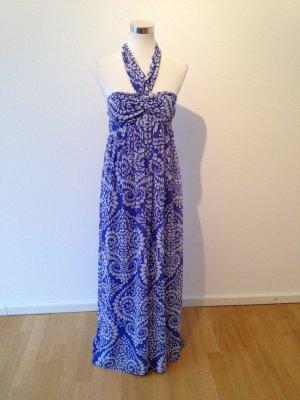 Kleid von Debenhams, Gr 38, wie neu
