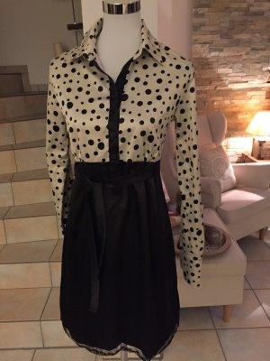 Kleid von Denny Rose