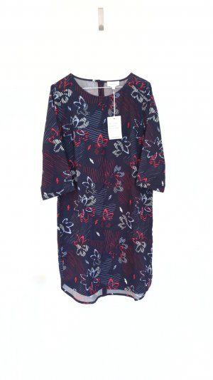 armedangels Blouse Dress multicolored