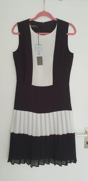 Kleid von der Jean Paul Berlin