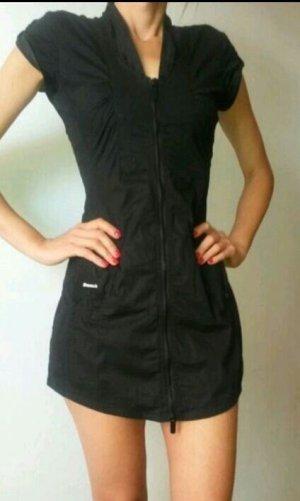 Kleid von der Marke Bench Gr. S