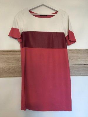 Kleid von der Marke Liu Jo