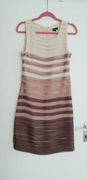 Kleid von der Marke Phase Eight
