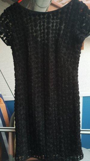 Kleid von der Marke Piu&Piu