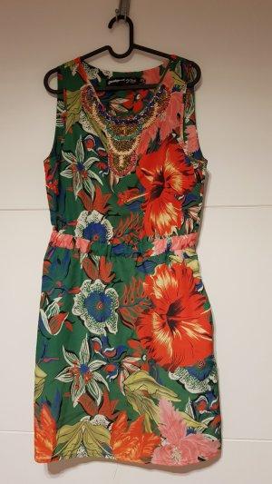 Kleid von Desigual Gr 44