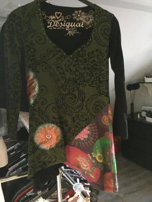 Kleid von Desigual, Größe M