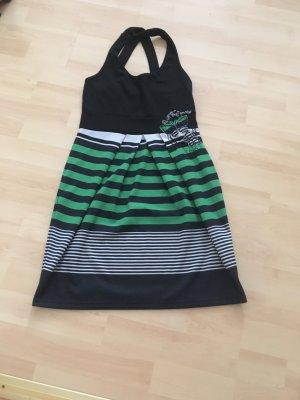 Kleid von Desigual in Größe S!