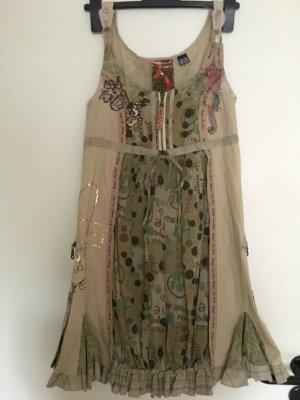 Kleid von Desigual Limited NP 119,90