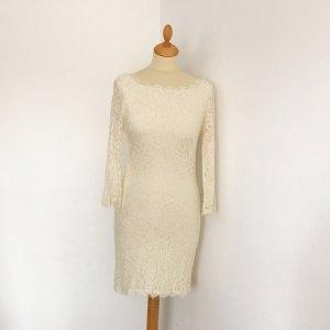 Kleid von Diane von Fürstenberg