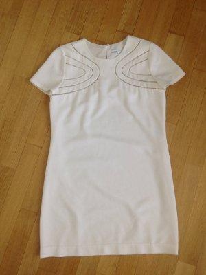 Kleid von Diane von Furstenberg, 38