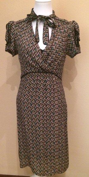 Kleid von Diane von Furstenberg