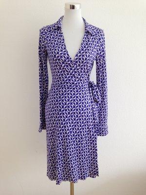 Kleid von Diane von Furstenberg, Gr 10 ( 38/40), neuwertig