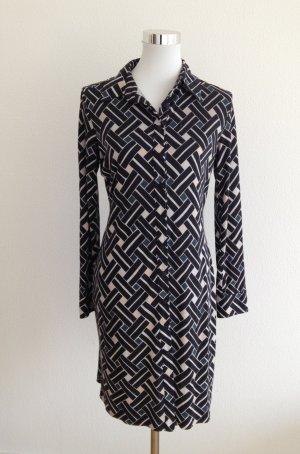 Kleid von Diane von Furstenberg, Gr 12 ( 40 )