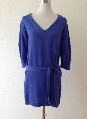 Kleid von Diane von Furstenberg, Gr 2 ( 34 - 38 )