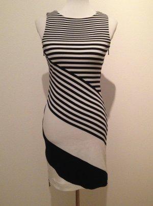 Kleid von Diane von Furstenberg, Gr 34/ 36 ( US 4 )