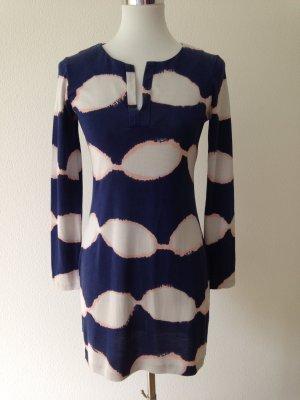 Kleid von Diane von Furstenberg, Gr 34