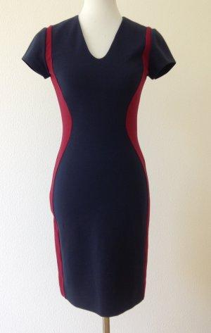 Kleid von Diane von Furstenberg, Gr 34 ( US 2 )