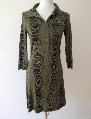 Kleid von Diane von Furstenberg, Gr 36/38