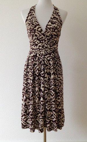 Kleid von Diane von Furstenberg, Gr 36 (6), kaum getragen!