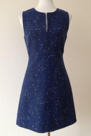 Kleid von Diane von Furstenberg, Gr 36, neu