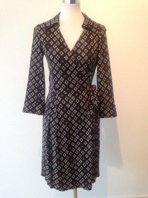 Kleid von Diane von Furstenberg, Gr 38/40