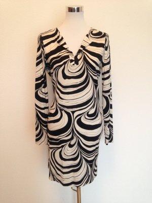 Kleid von Diane von Furstenberg, Gr 38/40 ( US 10 )
