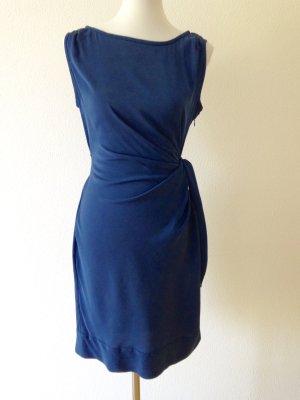 Kleid von Diane von Furstenberg, Gr 38